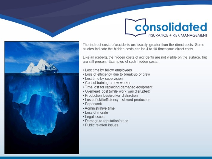 consolidated-power-point-template