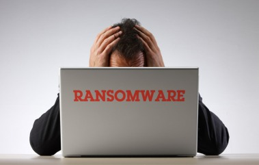ransomware-Cyber-Extortion-what-you-need-to-know