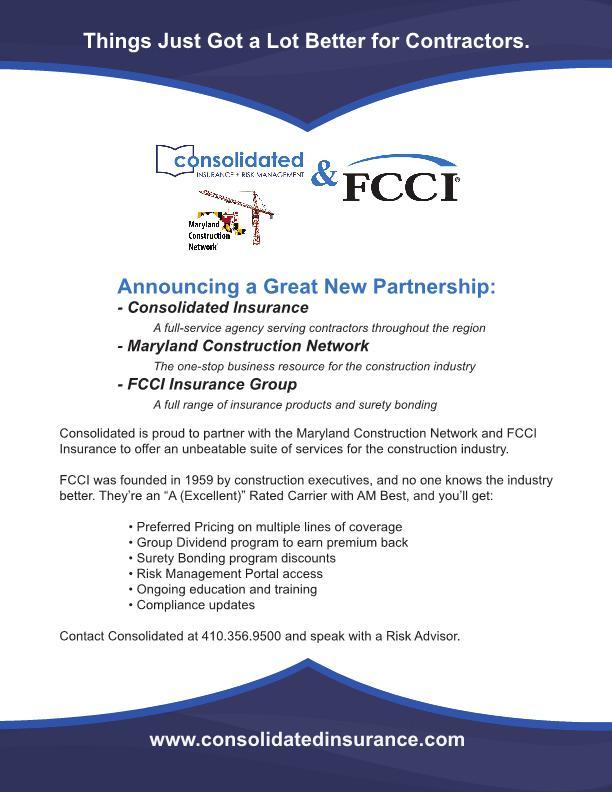 consolidated-mcn-fcci handout_1