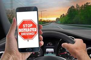 distracted-driving-resize